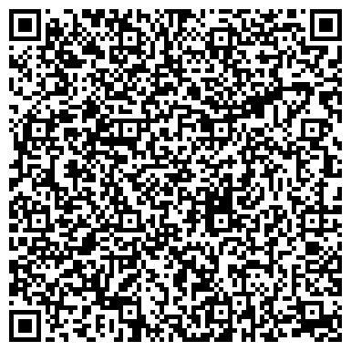QR-код с контактной информацией организации Агентство недвижимости АКРА, ЧП