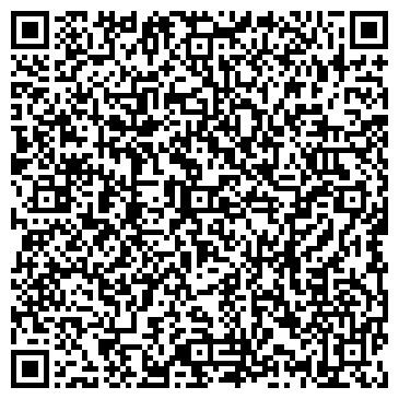 QR-код с контактной информацией организации НК-Сити, ЧП