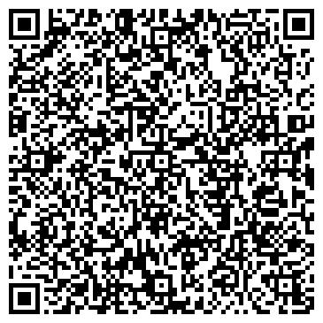 QR-код с контактной информацией организации Укрвостокстрой, ООО