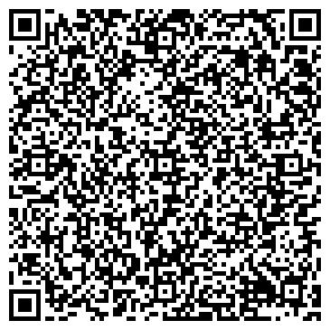 QR-код с контактной информацией организации Золоче, Коттеджный комплекс