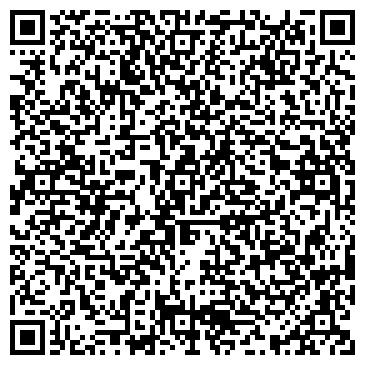 QR-код с контактной информацией организации Недвижимость в Одессе, СПД