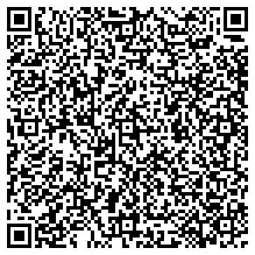 QR-код с контактной информацией организации Багринцев, ЧП