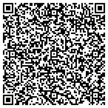 QR-код с контактной информацией организации Kadorr Group, ООО