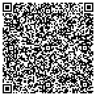 QR-код с контактной информацией организации НьюМобХоум(NewMobHome)