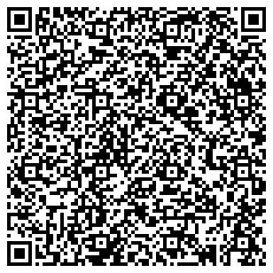 QR-код с контактной информацией организации НПФ Укрстройсервис, ООО