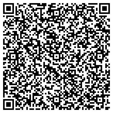 QR-код с контактной информацией организации Эко-Буд, ООО