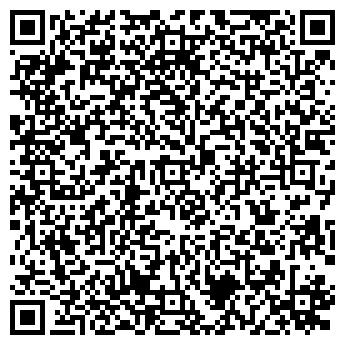 QR-код с контактной информацией организации Лакшми, ЧП