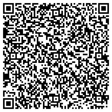QR-код с контактной информацией организации Фрадизис Ай.Ди.Си., ООО