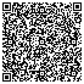 QR-код с контактной информацией организации Стольников, СПД