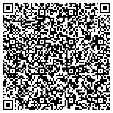 QR-код с контактной информацией организации Проект Инвест, ООО