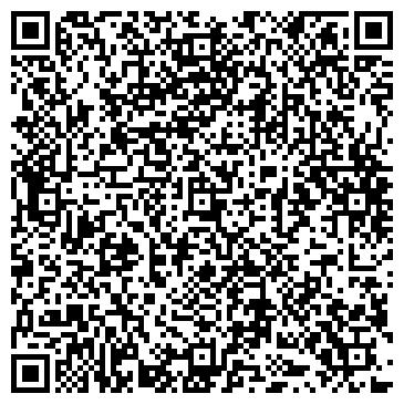 QR-код с контактной информацией организации УКИЛИ, СЕМИПАЛАТИНСКИЙ ГОРМОЛЗАВОД