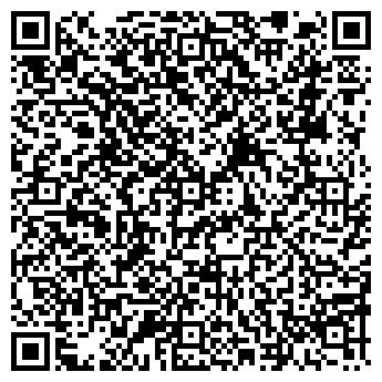 QR-код с контактной информацией организации НОВОЕ СОДРУЖЕСТВО
