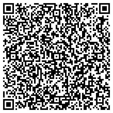 QR-код с контактной информацией организации Олександр, ЧП