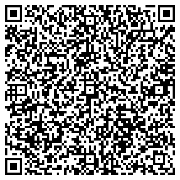 QR-код с контактной информацией организации Караван Люкс, ЧП