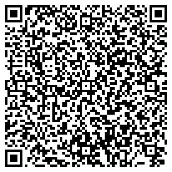 QR-код с контактной информацией организации Лайнбуд, ЧП (LineBud)