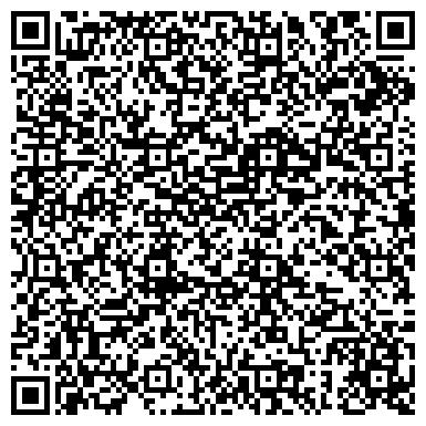 QR-код с контактной информацией организации Срубы и банни из бруса, Компания