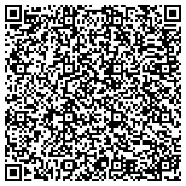 QR-код с контактной информацией организации Тристар, ПВКП