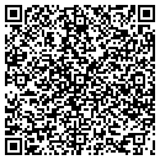 QR-код с контактной информацией организации ЮАРЕКС