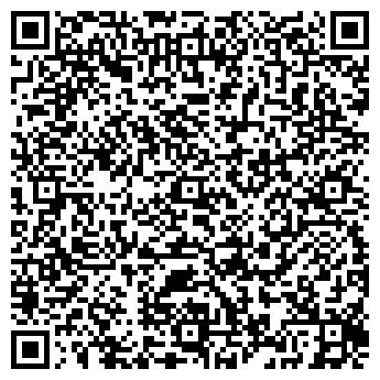QR-код с контактной информацией организации Ящук С.И., СПД