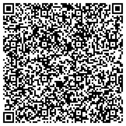 QR-код с контактной информацией организации Холцэнергия Зайбель ГБР, Представительство (Holzеnergie Seibel GbR)