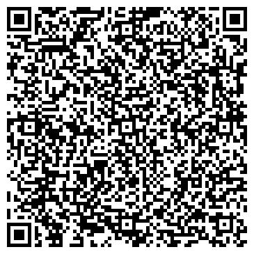 QR-код с контактной информацией организации Солодуха, Компания