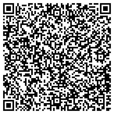 QR-код с контактной информацией организации Журавель, ЧП