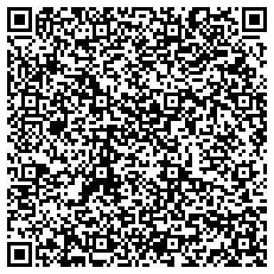 QR-код с контактной информацией организации Komfort Haus, ЧП ( Комфорт Хаус)
