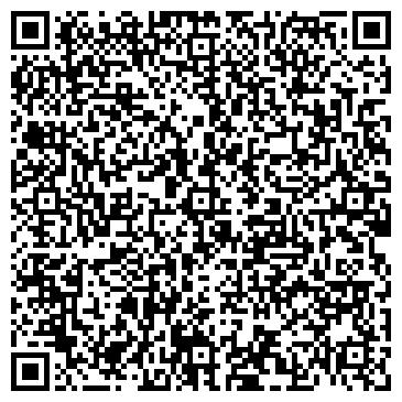 QR-код с контактной информацией организации АГЕНТСТВО ПРАВОВЫХ УСЛУГ