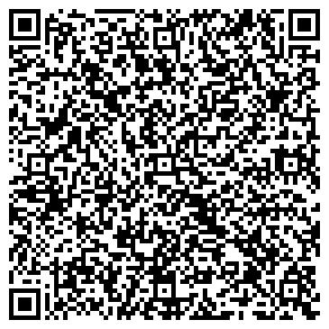 QR-код с контактной информацией организации ИТЛ - сервис, ООО