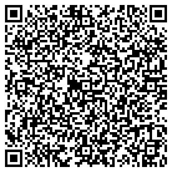 QR-код с контактной информацией организации Гуриелидзе З. Э., ЧП
