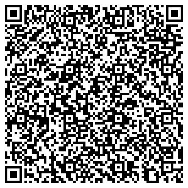 QR-код с контактной информацией организации Монтажуниверсал, ООО