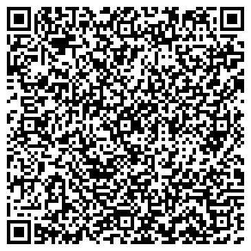 QR-код с контактной информацией организации Булавин Ю.С., ЧП (Велдид)