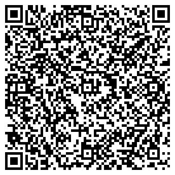 QR-код с контактной информацией организации Дайкинг, ЧП