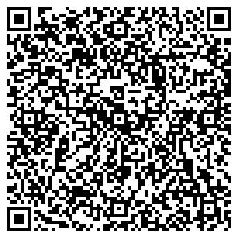 QR-код с контактной информацией организации Подпорин, ЧП