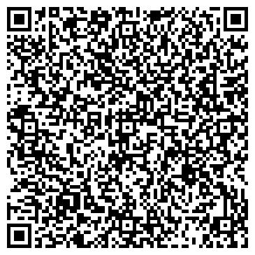 QR-код с контактной информацией организации Кормич, ЧП