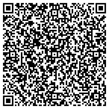 QR-код с контактной информацией организации Качула, ЧП