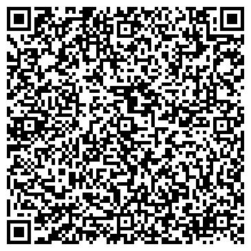 QR-код с контактной информацией организации Резной век(Мастерская), ЧП