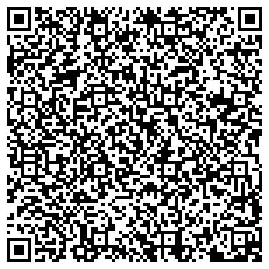 QR-код с контактной информацией организации Лекам мастерская кованных изделий, ООО