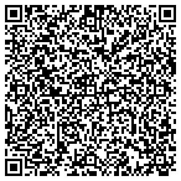 QR-код с контактной информацией организации Древосвит, ООО