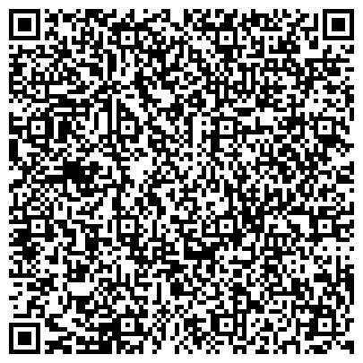 QR-код с контактной информацией организации Екатеринославские мастерские, ООО