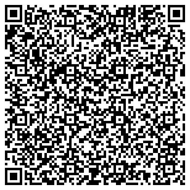 QR-код с контактной информацией организации Партнер ПСК, Компания