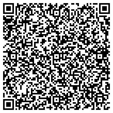 QR-код с контактной информацией организации Брама Сталь, ЧП
