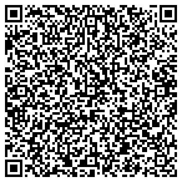 QR-код с контактной информацией организации ПКЦ Квадрат, ООО