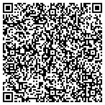 QR-код с контактной информацией организации Люксор, ООО