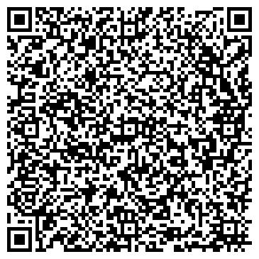 QR-код с контактной информацией организации Максимум, Компания