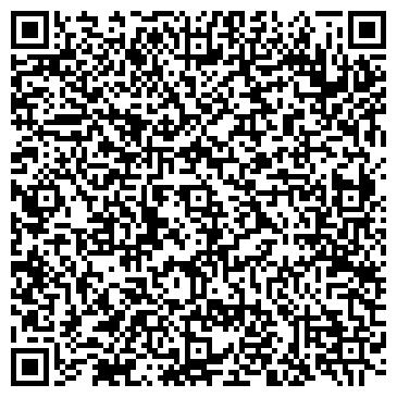 QR-код с контактной информацией организации Лекон, ЧП