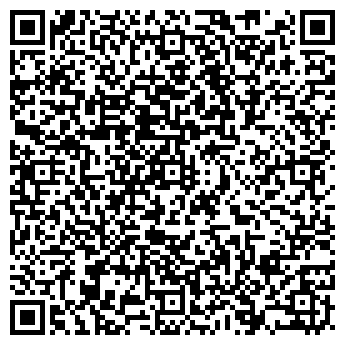 QR-код с контактной информацией организации Ковка СК, ЧП (Kovkask)