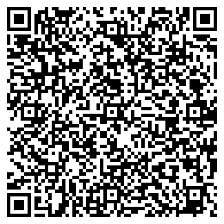 QR-код с контактной информацией организации Атлант, ЧП