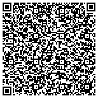 QR-код с контактной информацией организации Свит лана, фермерское хозяйство, ЧП