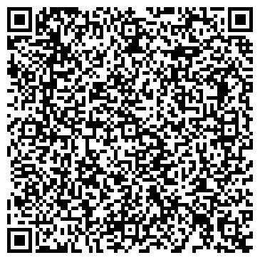 QR-код с контактной информацией организации Красносельское, ЗАО